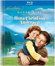 Video/DVD. Title: Hans Christian Andersen