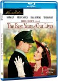 Video/DVD. Title: The Best Years of Our Lives