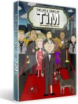 Video/DVD. Title: Life & Times Of Tim: The Complete Third Season