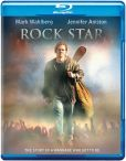Video/DVD. Title: Rock Star