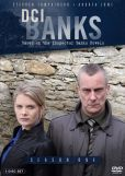 Video/DVD. Title: Dci Banks: Season 1