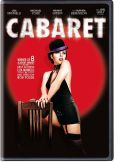 Video/DVD. Title: Cabaret