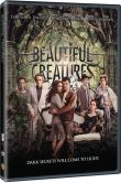 Beautiful Creatures (watch it at Main in July!)