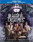 Video/DVD. Title: Beautiful Creatures