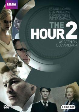 Hour: Season Two