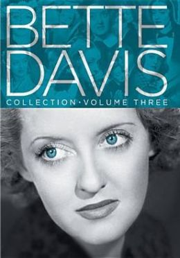 Bette David Collection Volume 3