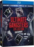 Video/DVD. Title: Ultimate Gangsters Collection: Contemporary