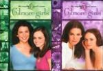 Gilmore Girls: the Complete Third and Fourth Seasons