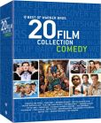 Video/DVD. Title: Best Of Warner Bros 20 Film Collection Comedy
