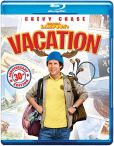 Video/DVD. Title: National Lampoon's Vacation