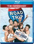 Video/DVD. Title: Road Trip