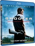 Video/DVD. Title: Shooter