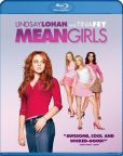 Video/DVD. Title: Mean Girls