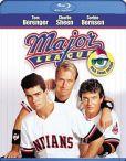 Video/DVD. Title: Major League