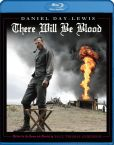 Video/DVD. Title: There Will Be Blood