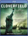 Video/DVD. Title: Cloverfield