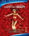 Video/DVD. Title: American Beauty