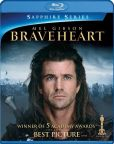 Video/DVD. Title: Braveheart