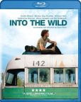Video/DVD. Title: Into the Wild