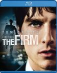 Video/DVD. Title: The Firm