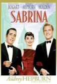Video/DVD. Title: Sabrina
