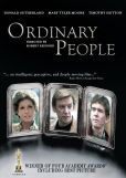 Video/DVD. Title: Ordinary People