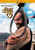 Video/DVD. Title: Goin' South