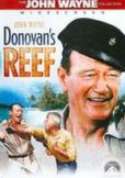 Video/DVD. Title: Donovan's Reef