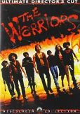 Video/DVD. Title: The Warriors