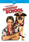 Video/DVD. Title: Summer School