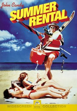 Summer Rental