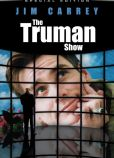 Video/DVD. Title: Truman Show