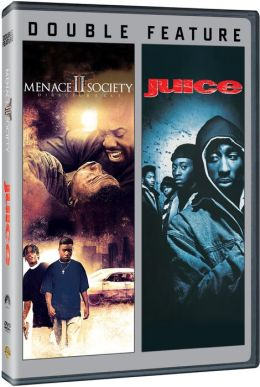 Menace Ii Society/Juice