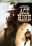 Video/DVD. Title: Ace High