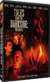 Video/DVD. Title: Tales from the Darkside: The Movie