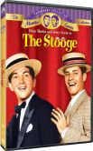 Video/DVD. Title: The Stooge
