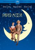Video/DVD. Title: Paper Moon