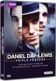 Video/DVD. Title: Daniel Day-Lewis Triple Feature