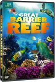 Video/DVD. Title: Great Barrier Reef