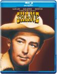 Video/DVD. Title: Shane