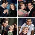 Video/DVD. Title: Tcm Greatest Classic Films: Romantic Affairs