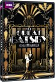 Video/DVD. Title: The Great Gatsby - Midnight in Manhattan
