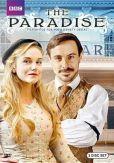 Video/DVD. Title: Paradise: Season One
