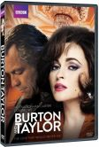 Video/DVD. Title: Burton and Taylor