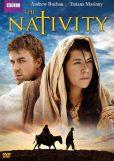 Video/DVD. Title: The Nativity