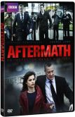 Video/DVD. Title: DCI Banks: Aftermath