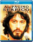 Video/DVD. Title: Serpico