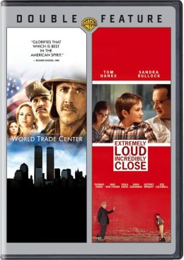 World Trade Center/Extremely Loud & Incredibly Close