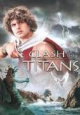 Video/DVD. Title: Clash of the Titans