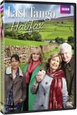 Video/DVD. Title: Last Tango In Halifax: Season One